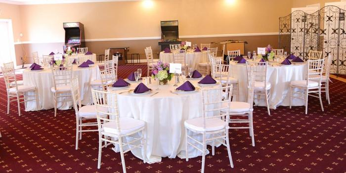 Purple Orchid Wine Country Resort Weddings Get Prices For Wedding Venues In Ca