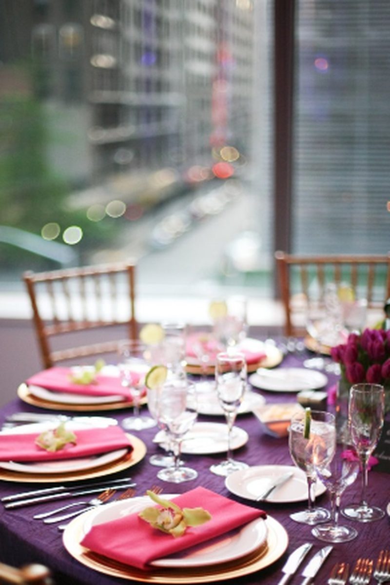 kimpton sawyer hotel weddings get prices for wedding