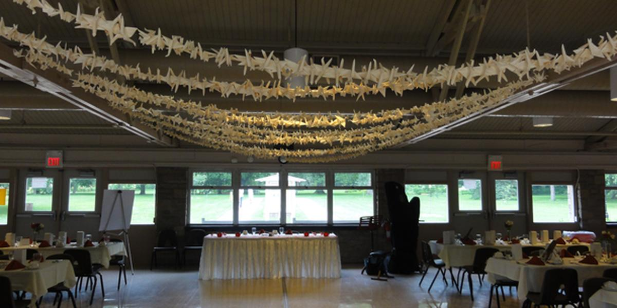 Whetstone Park Of Roses Weddings Get Prices For Wedding