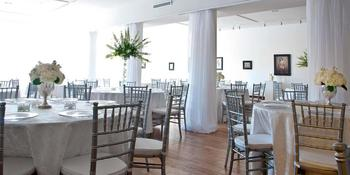 Pump House Regional Arts Center weddings in La Crosse WI