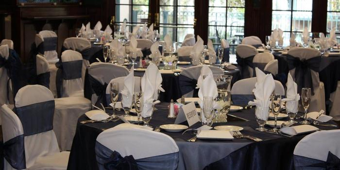 Swan Court Conference Center Weddings Get Prices For Wedding