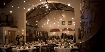 Sebastiani Vineyards and Winery weddings in Sonoma CA