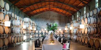 Foley Sonoma weddings in Geyserville CA