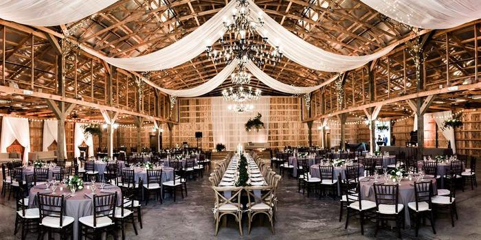 Saddle Woods Farm Weddings Get Prices For Wedding Venues