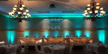 Sleep Inn And Suites Conference Center weddings in Eau Claire WI