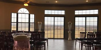 Shiloh Springs Golf Club weddings in Platte City MO