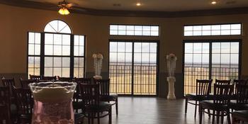 Shiloh Springs Golf Club weddings in Platte City MO