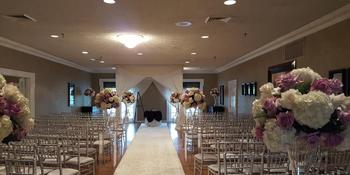 The Grove Country Club weddings in Long Grove IL