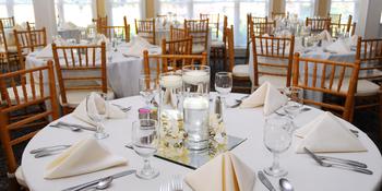 Brunswick Plantation & Golf Resort weddings in Calabash NC