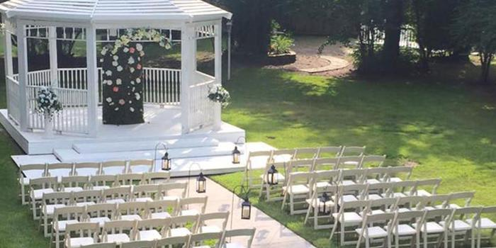 Get Prices For Wedding Venues In TX