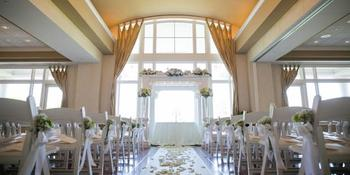 Springfield Golf & Country Club weddings in Springfield VA
