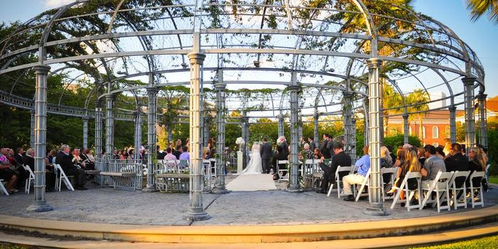 1859 Ashton Villa Weddings Get Prices For Wedding Venues