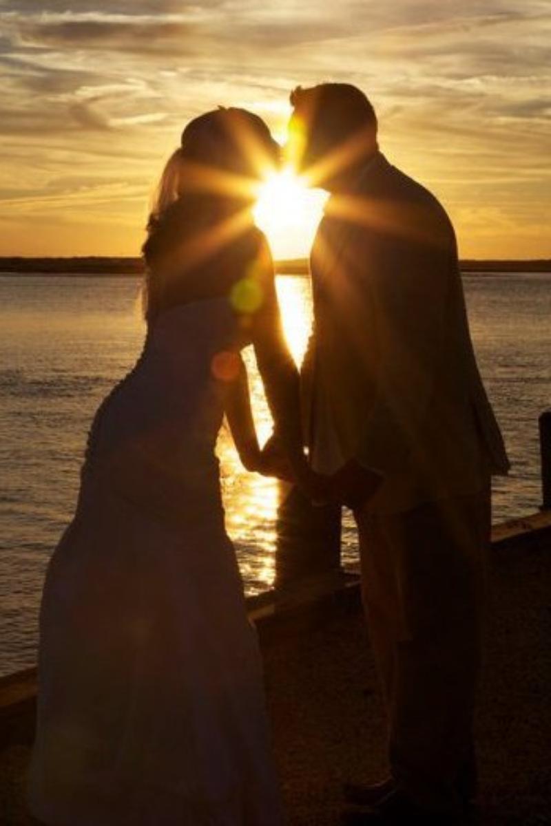 avalon yacht club weddings