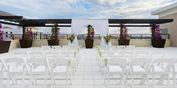 Hyatt Place Boca Raton Downtown weddings in Boca Raton FL