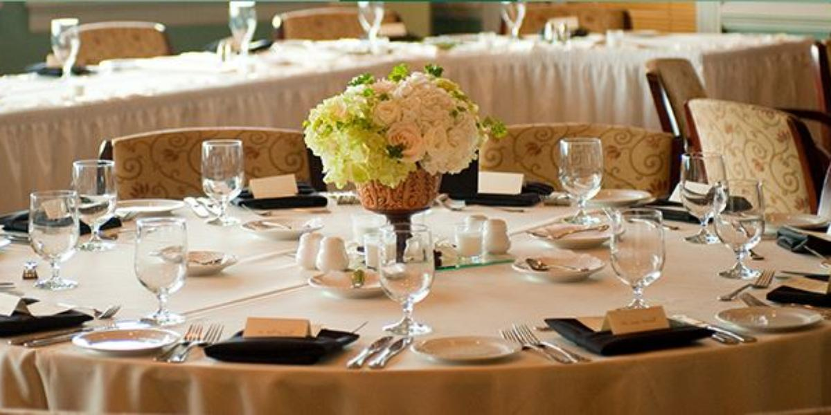 Cattail Creek Weddings