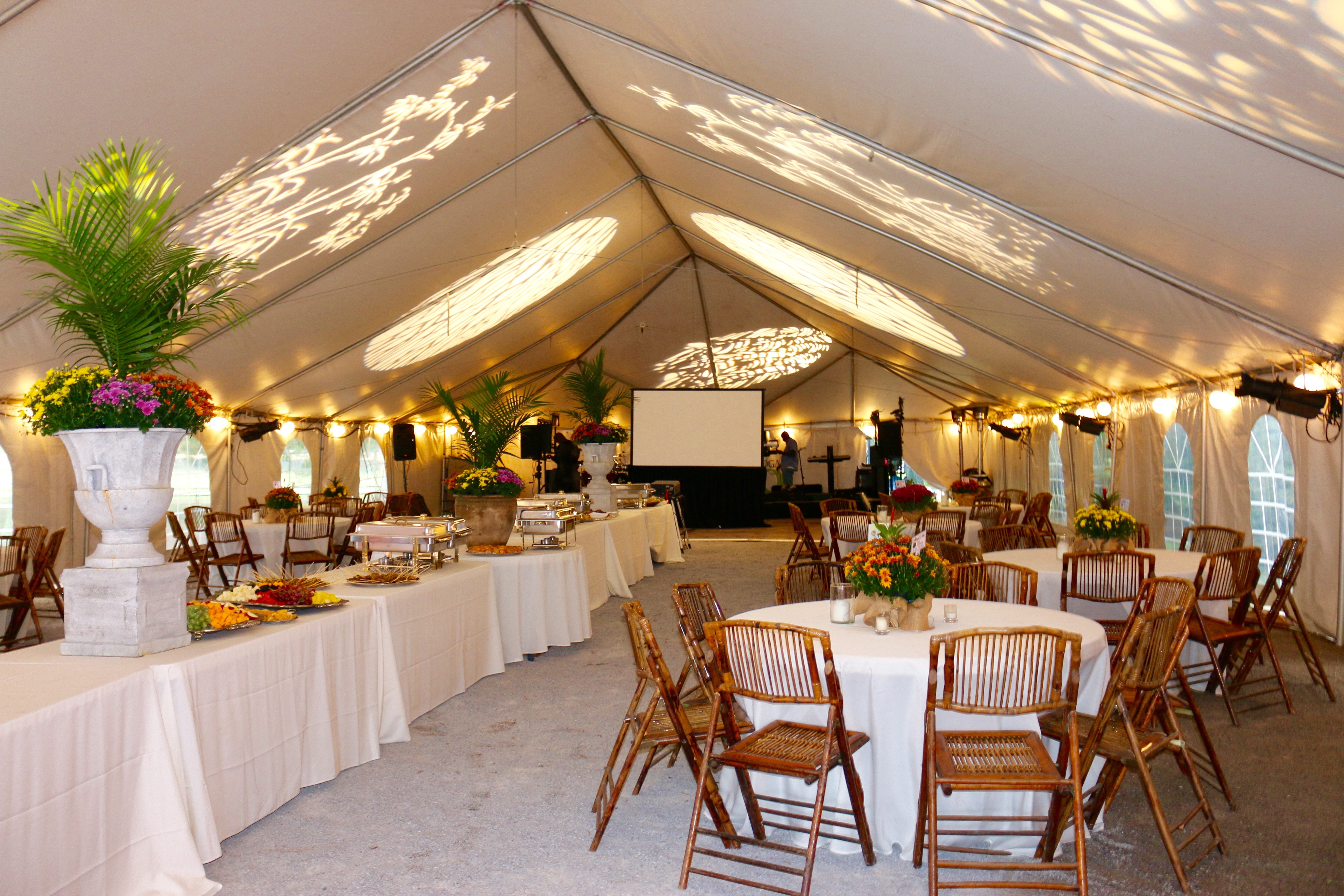 Chattanooga Zoo Venue Chattanooga Get Your Price Estimate