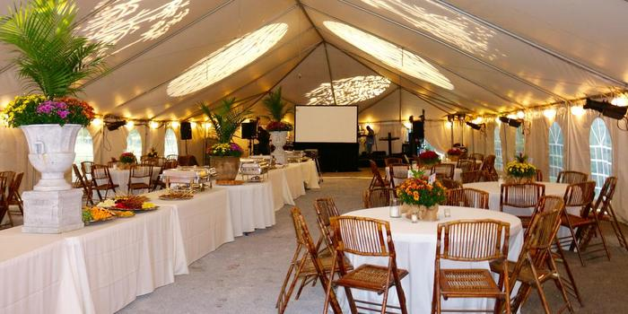 Get Prices For Wedding Venues: Get Prices For Wedding Venues In TN