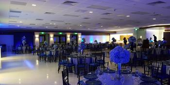 Miami PBA weddings in Miami FL