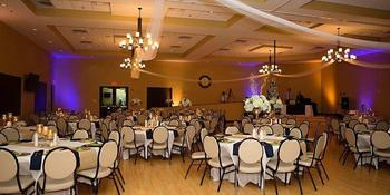 5701 Venue & Event Hall weddings in Gainesville FL