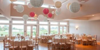 Guilford Yacht Club Events by Gourmet Galley weddings in Guilford CT