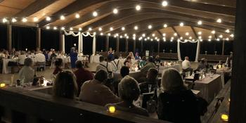 Point Washington Preserve   Pavilion Wedding & Events Venue (Private Estate) weddings in Santa Rosa Beach FL