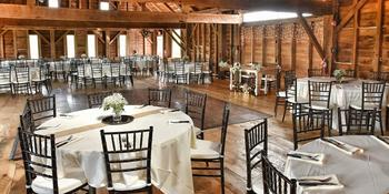 Click here to see more details about Wedding Barn at ...