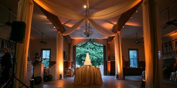 Belle Meade Plantation weddings in Nashville TN