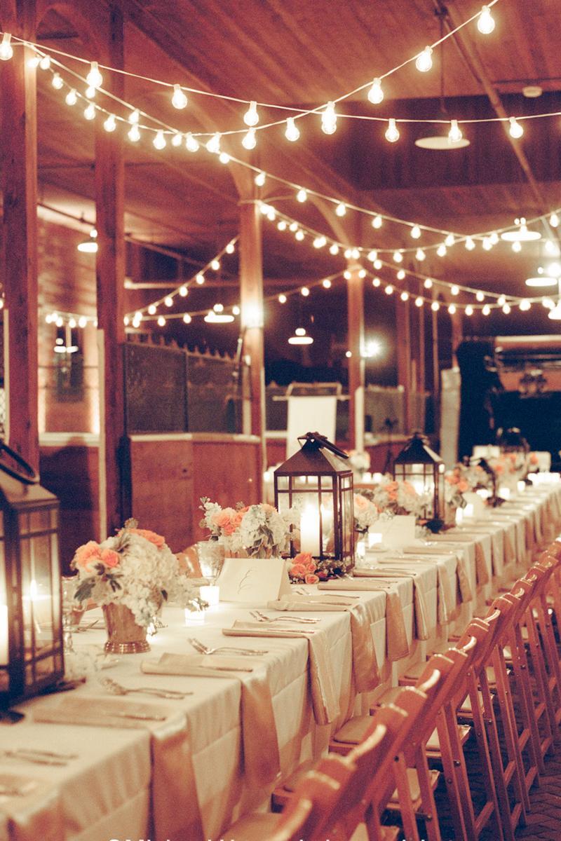 Belle Meade Plantation Weddings | Get Prices for Wedding ...