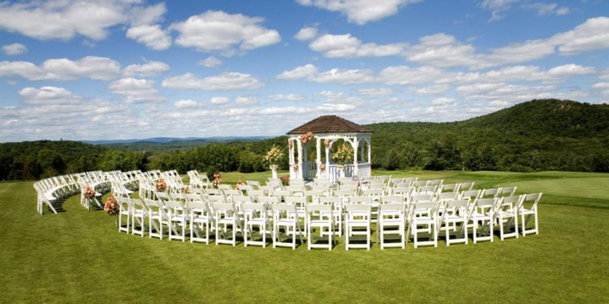 Skyview Golf Club Weddings | Get Prices for Wedding Venues ...