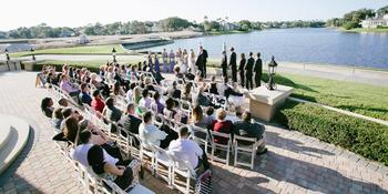 The Plantation At Ponte Vedra Beach weddings in Ponte Vedra Beach FL