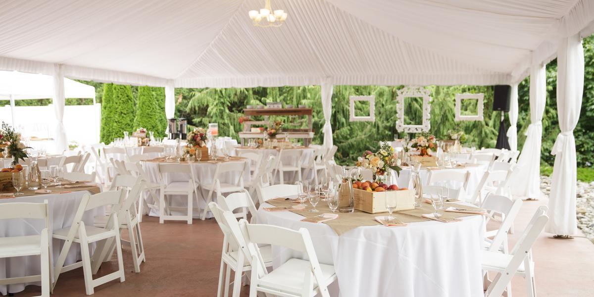 Jardin del sol weddings get prices for wedding venues in wa for Jardine del sol