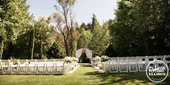 Jardin Del Sol weddings in Snohomish WA