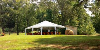 Silver Run Chapel weddings in Munford AL