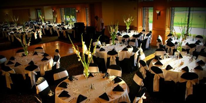Stoneybrook West Wedding Venue Picture 3 Of 8 Provided By