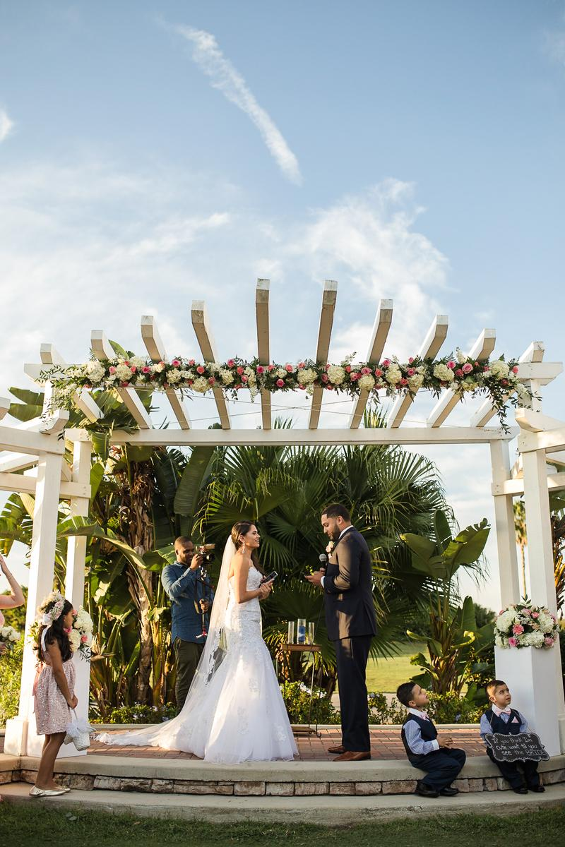 stoneybrook west weddings get prices for wedding venues in fl