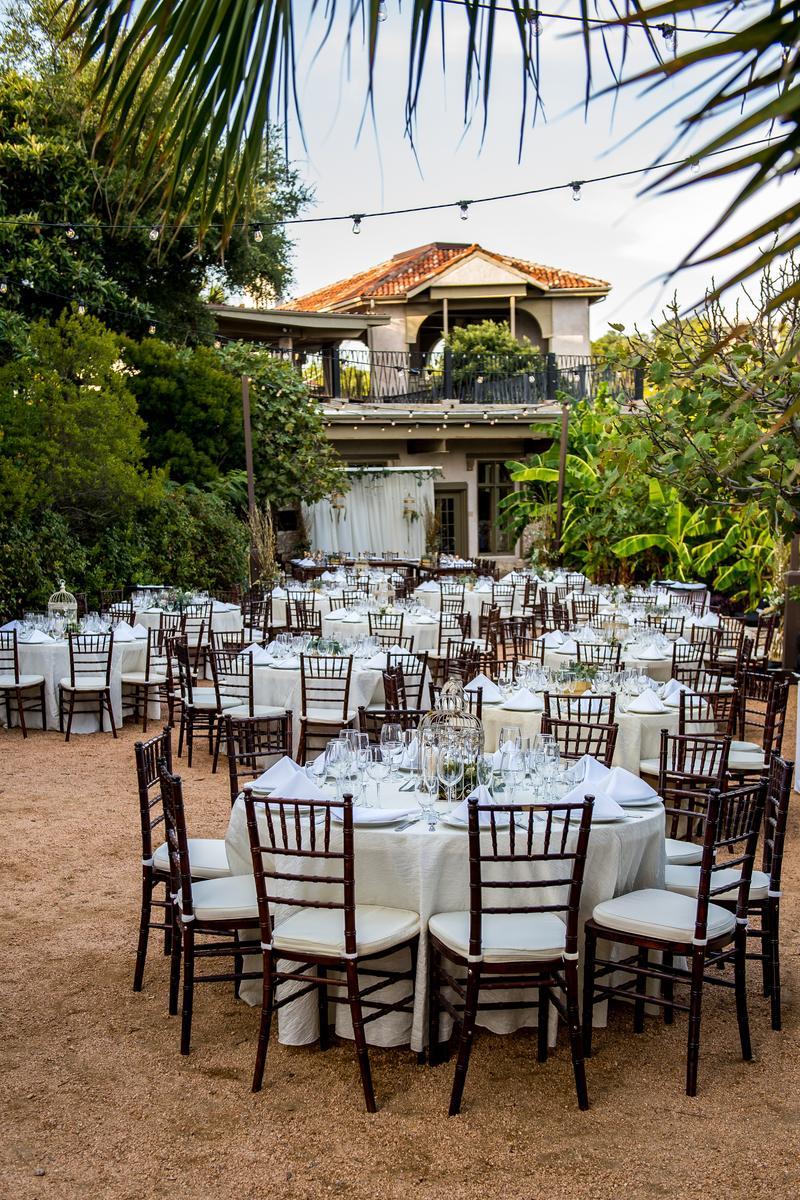 Villa Antonia Weddings Get Prices for Wedding Venues in TX