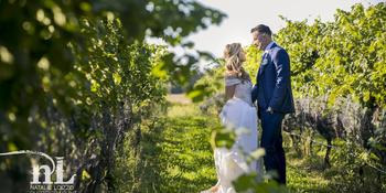 The Vineyards at Aquebogue weddings in Riverhead NY
