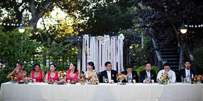 los altos history museum weddings get prices for wedding