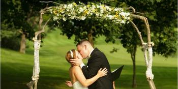 Panther Valley Golf & Country Club weddings in Allamuchy NJ