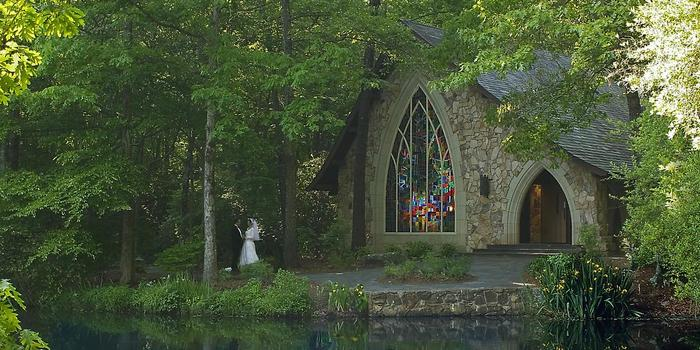 Callaway Garden Resort Weddings Get Prices for Wedding Venues in GA