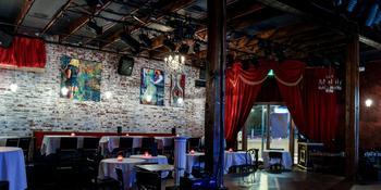 The Boom Boom Room weddings in Saint Louis MO