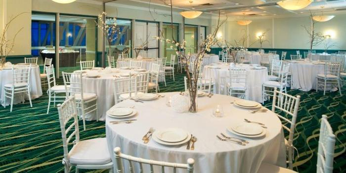 Holiday Inn Virginia Beach-Oceanside wedding venue picture 3 of 7 - Provided by: Holiday Inn Virginia Beach-Oceanside