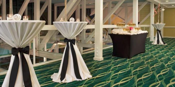 Holiday Inn Virginia Beach-Oceanside wedding venue picture 4 of 7 - Provided by: Holiday Inn Virginia Beach-Oceanside