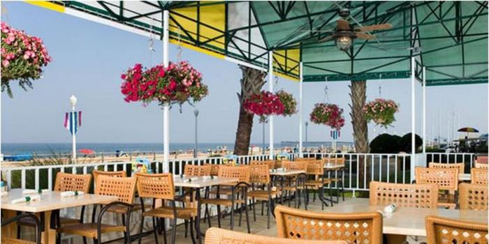 Holiday Inn Virginia Beach-Oceanside wedding venue picture 6 of 7 - Provided by: Holiday Inn Virginia Beach-Oceanside