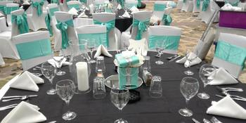 SpringHill Suites Denton weddings in Denton TX
