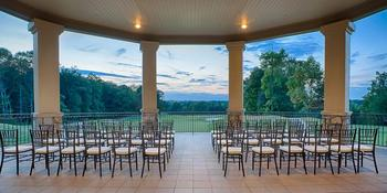 Smoke Rise Country Club weddings in Stone Mountain GA