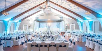 Tuscan Hall Banquet Center - TH Catering weddings in Waukesha WI