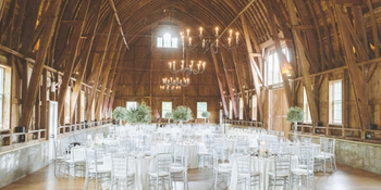 Sugarland weddings in Arena WI