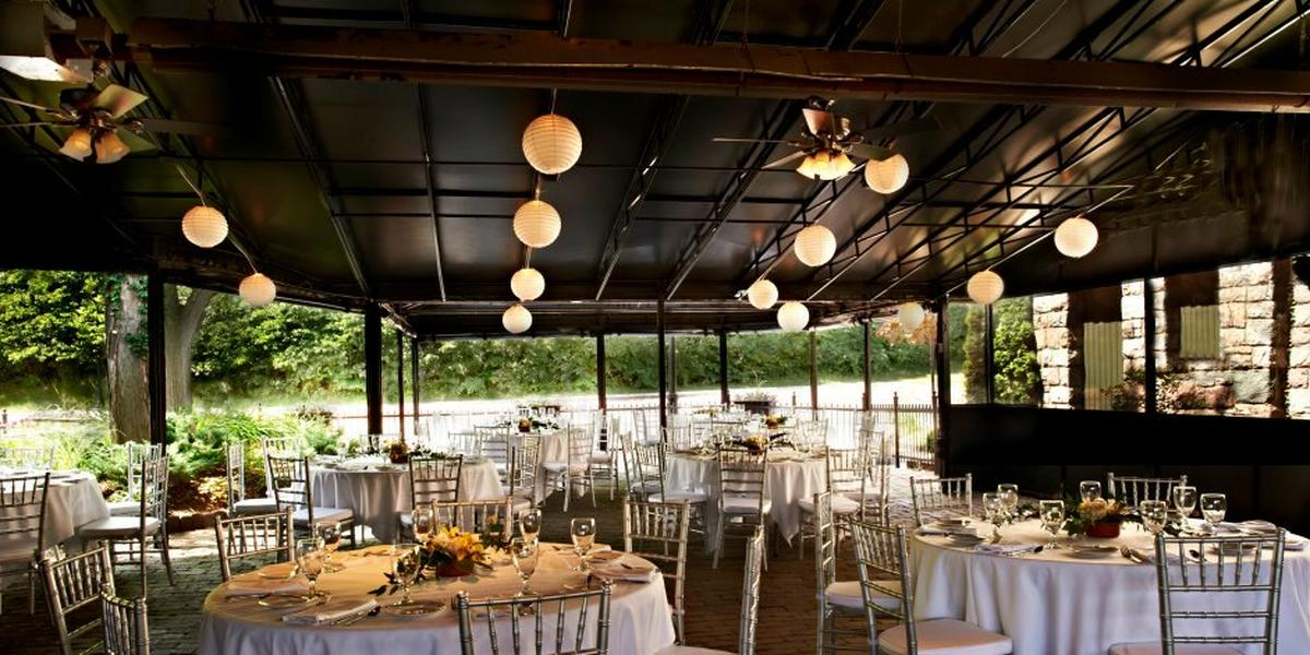 gandy dancer weddings get prices for wedding venues in