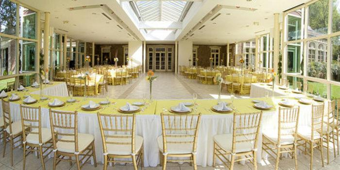 Wedding And Reception Venues In Maryland : Newton white mansion weddings get prices for wedding venues in md